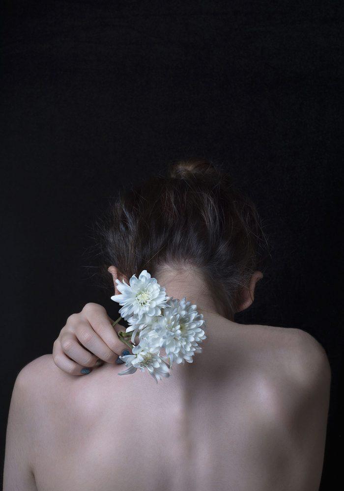 belsans-kind-perfumery-27