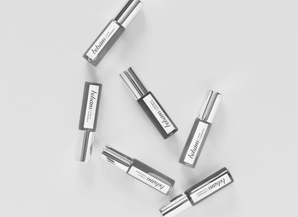 belsans-kind-perfumery-10