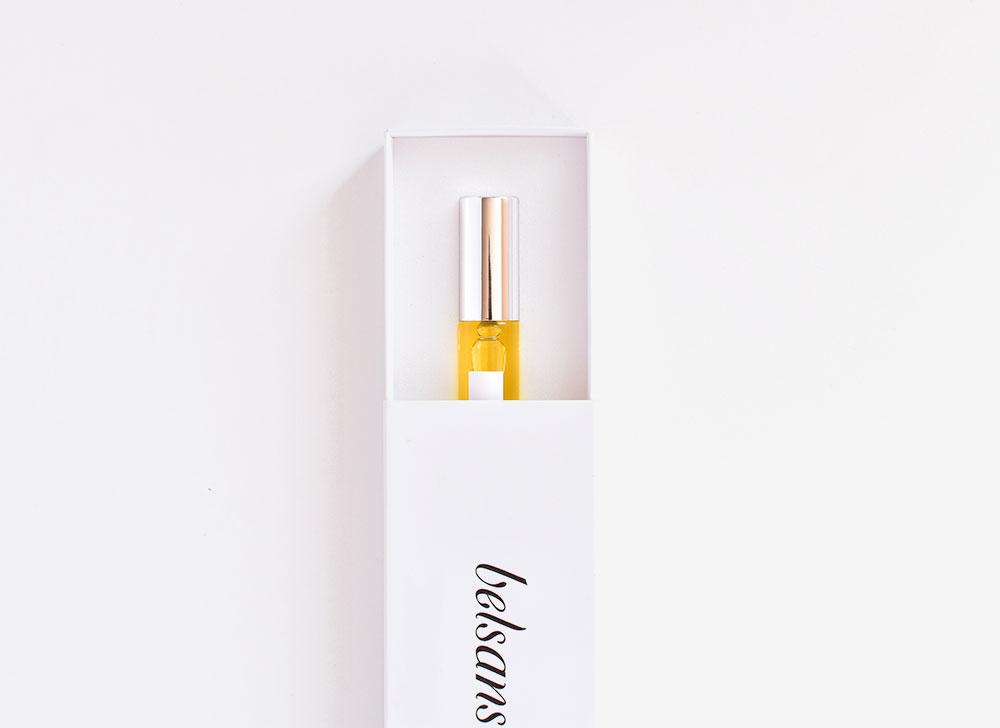 belsans-kind-perfumery-25