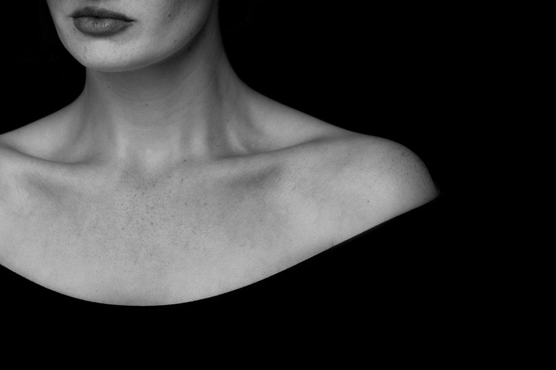 belsans_perfumes_portada